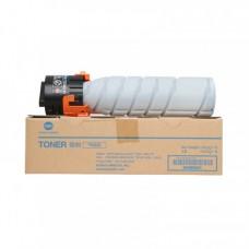 CARTUS TONER TN-222 A98R050 12K (2BUC/SET) ORIGINAL KONICA MINOLTA BIZHUB 266