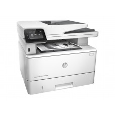 Copiator Multifunctional HP Laserjet M426fwd