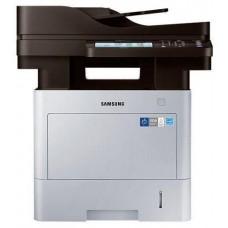 Copiator Multifunctional Samsung ProXpress SL-M4080FX