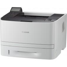 Imprimanta Canon i-SENSYS LBP6680x
