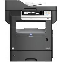 Copiator Multifunctional Konica Minolta Bizhub 4050