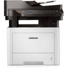 Multifunctional Samsung ProXpress SL-M3875