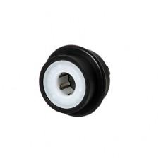 Clutch - Rulment sens unic Konica Minolta A02E561100