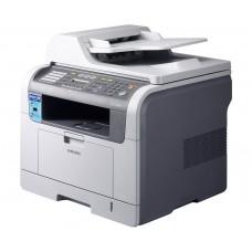 Copiator Multifunctional Samsung SCX-5530FN