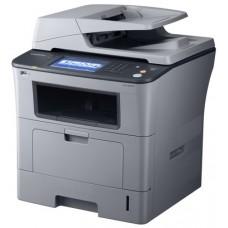 Copiator Multifunctional Samsung SCX-5835FN