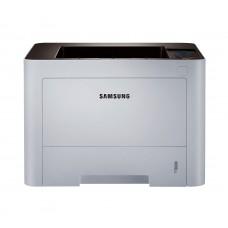 Imprimanta Samsung SL-M3820ND A4