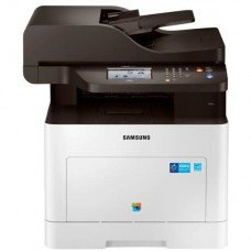 Multifunctional Laser Color Samsung ProXpress SL-C3060FR