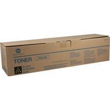 CARTUS TONER BLACK TN-210K 8938509 20K ORIGINAL KONICA MINOLTA BIZHUB C250