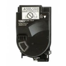 CARTUS TONER BLACK TN-310K 4053403 11,5K ORIGINAL KONICA MINOLTA BIZHUB C351