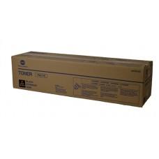 CARTUS TONER BLACK TN-611K A070150 45K ORIGINAL KONICA MINOLTA BIZHUB C650