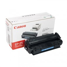 Reincarcare cartus toner Canon EP-25