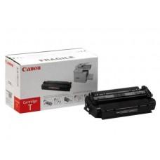 Reincarcare cartus toner Canon Cartridge T