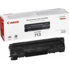 Reincarcare cartus toner Canon CRG-713