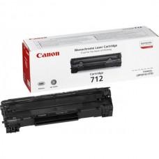 Reincarcare cartus toner Canon CRG-725