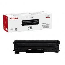 Reincarcare cartus toner Canon CRG-728