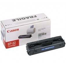 Reincarcare cartus toner Canon EP-22