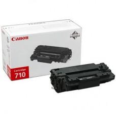 Reincarcare cartus toner Canon CRG-710
