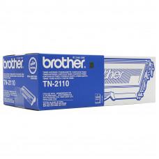 Reincarcare cartus toner Brother TN2110