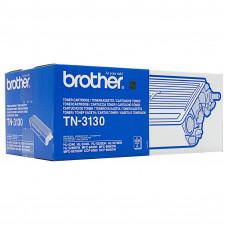 Reincarcare cartus toner Brother TN3130