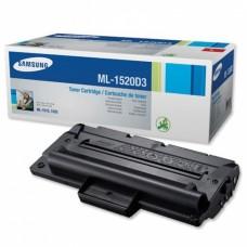 Reincarcare cartus toner Samsung ML-1520D3