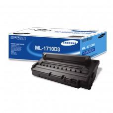 Reincarcare cartus toner Samsung ML-1710D3