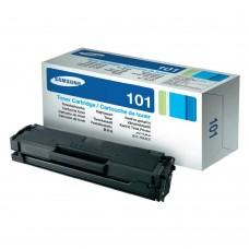 Reincarcare cartus toner Samsung MLT-D101