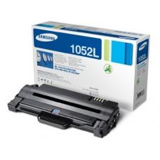 Reincarcare cartus toner Samsung MLT-D1052