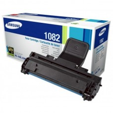 Reincarcare cartus toner Samsung MLT-D1082