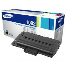Reincarcare cartus toner Samsung MLT-D1092