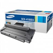 Reincarcare cartus toner Samsung SCX-4100D3
