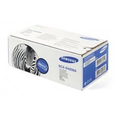 Reincarcare cartus toner Samsung SCX-4200A