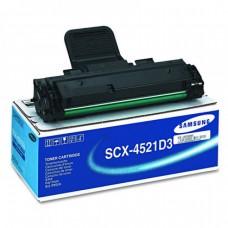 Reincarcare cartus toner Samsung SCX-4521D3