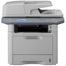 Copiator Multifunctional Samsung SCX 4833FR