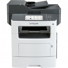 Copiator MULTIFUNCTIONAL LEXMARK XM1145 A4