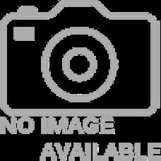 Copiator Multifunctional Konica Minolta Bizhub c368 Color